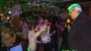 karaoke monday sydney