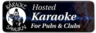 Sydney's leading Karaoke Supplier