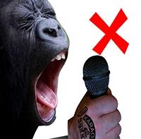 microphoneTechWrong