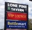 Lone Pine Tav Karaoke 48
