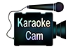 Karaoke Cam