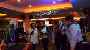 Bankstown Karaoke